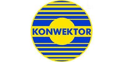 FUWK KONWEKTOR Sp. z o.o.