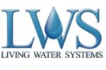 Living Water Systems Wassertechnik GmbH (LWS)