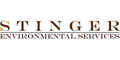 Stinger Environmental Services, LLC