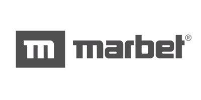 Marbet Sp. z o.o.