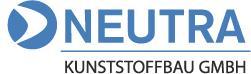 Neutra Kunststoffbau GmbH