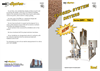 Dry-Tec Series - Closed System Dryers Brochure