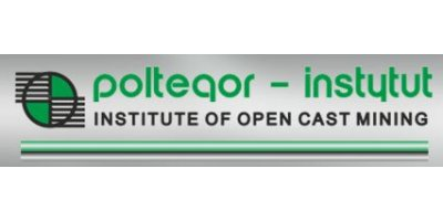POLTEGOR-INSTITUTE