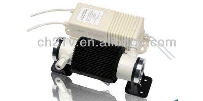 2-10G/Hr Ceramic Ozone Tube - High Quality Air Purifier