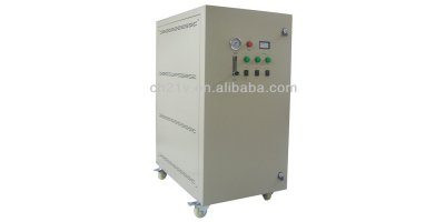 Model 5-70L/Min - Industrial PSA Oxygen Concentrator