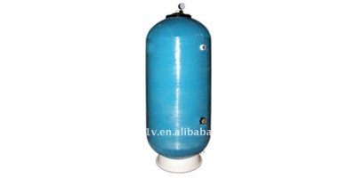 Ozone Generator Water Mixing Device