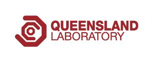 Queensland Laboratory