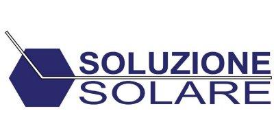 Soluzione Solare