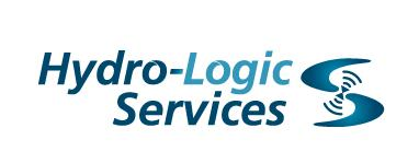 Hydro-Logic Services