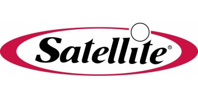 Satellite Industries