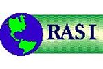 RASI - Version BioSVE - Incorporates Soil Vapor Extraction