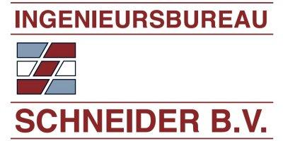 Ingenieursbureau Schneider B.V.