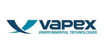 Vapex Environmental Technologies, Inc.