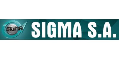 Sigma S.A