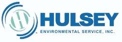 Hulsey Enviornmental Service, Inc.