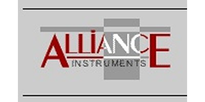 Alliance Instruments GmbH