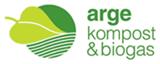 ARGE-Kompost & Biogas Österreich