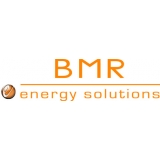 BMR energy solutions GmbH
