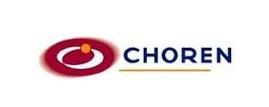 CHOREN Industrietechnik GmbH