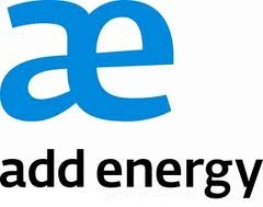 add energy group as