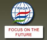 RAGA Integrated Technology Management Services Pvt. Ltd.