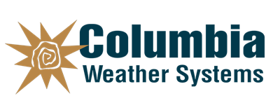 Columbia Weather Systems, Inc.