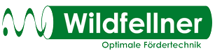 Wildfellner GmbH Optimale Fördertechnik