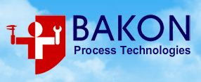 Bakon Engineering Ltd.