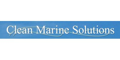 Clean Marine Solutions, LLC
