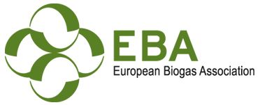 European Biogas Association (EBA)