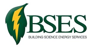 Building Science Energy Services