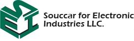 Souccar for Electronic Industries LLC (SEI)