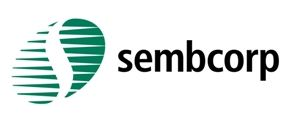Sembcorp Industries Ltd