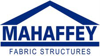 Mahaffey Fabric Structures