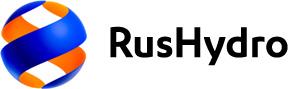 RusHydro