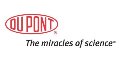 DuPont Photovoltaic Solutions
