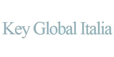 Key Global Italia, srl