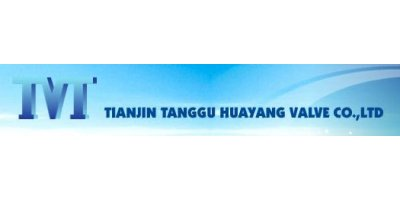TianJin Tanggu Huayang Valve Co., Ltd.