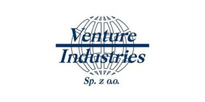 Venture Industries Sp. z o. o.