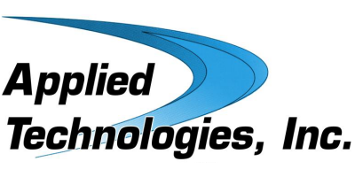 Applied Technologies, Inc. (ATI)