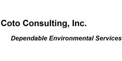 Coto Consulting, Inc.