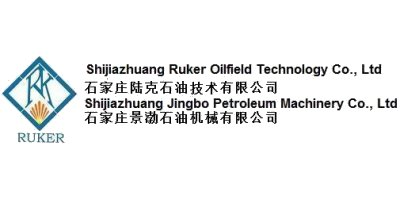 Shijiazhuang Jingbo Petroleum Machinery Co., Ltd.