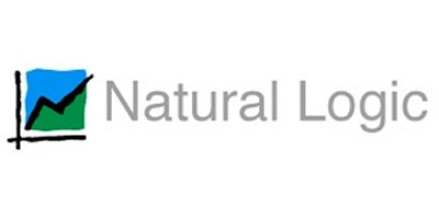 Natural Logic Inc.