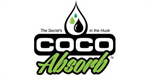 Coco Products