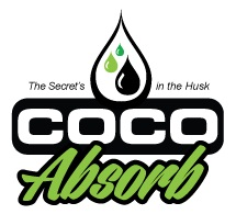 CocoAbsorb