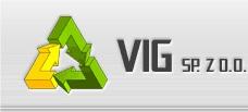 VIG Sp. z o.o.