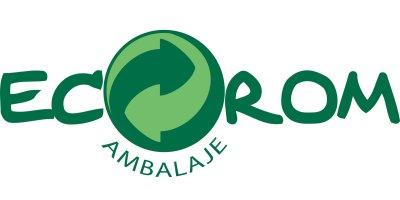 SC Eco-Rom Ambalaje SA