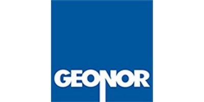 Geonor