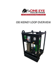 OEI Kidney Loop Overview - Brochure