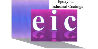 Epoxyman Industrial Coatings (Pty) Ltd